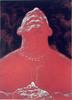 SU Xinping - Print-Multiple - Man