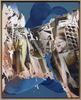SATONE - Gemälde -  Acryllage 0821