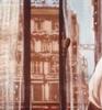 Patrick BRETAGNE - Pintura - LA SCENE