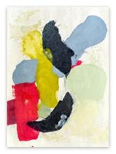 Tracey ADAMS - Pintura - Guna II