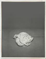 Olivier CHRISTINAT - Photo - «Photographie apocryphe» (c. 1990)