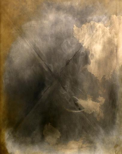Robert STIVERS - Fotografia - Abstract-X_199835-09