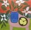 Gordon HOPKINS - Painting - WARMER DAYS