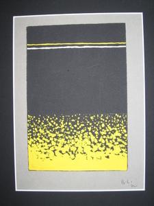 Projet Pour Un Tapis Art Deco By Boris Lacroix Buy Art Online