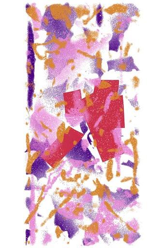 Loïc VANBATTEN - Print-Multiple - Coexistence (73)