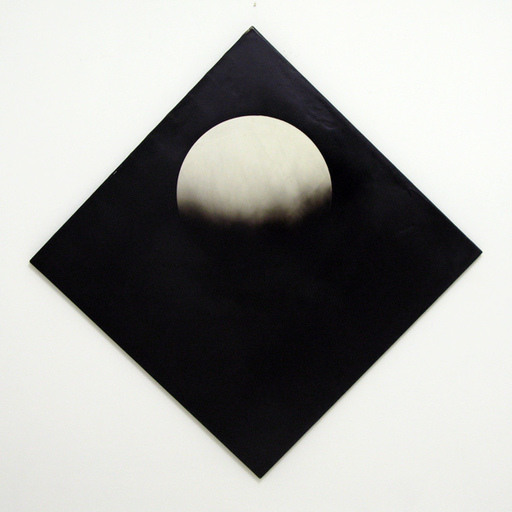 Giovanni MANFREDINI - Painting - Estasi