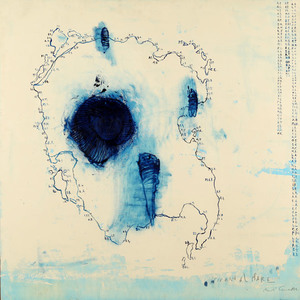 Piero PIZZI CANNELLA - Painting - Vivere al mare