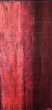 Patrick Victor DOPPAGNE - Peinture - Soviet Reflex