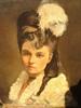 Ambrogio Antonio ALCIATI - Gemälde