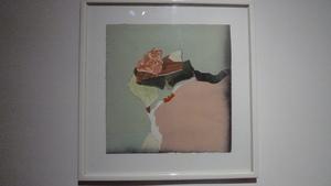 Gilou BRILLANT - Dessin-Aquarelle