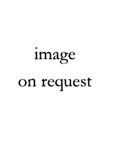 """Duncan GRANT - Gemälde - """"Greek landscape"""""""