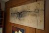 Joseph RIERA I ARAGO - Pintura - Avió