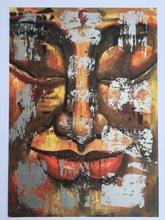 MA Tse-Lin (1960) - Homage to Federico Garcia Lorca