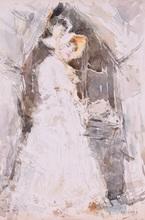 Giovanni BOLDINI (1842-1931) - Sin titulo