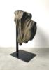 Quentin GAREL - Sculpture-Volume - Mastiff
