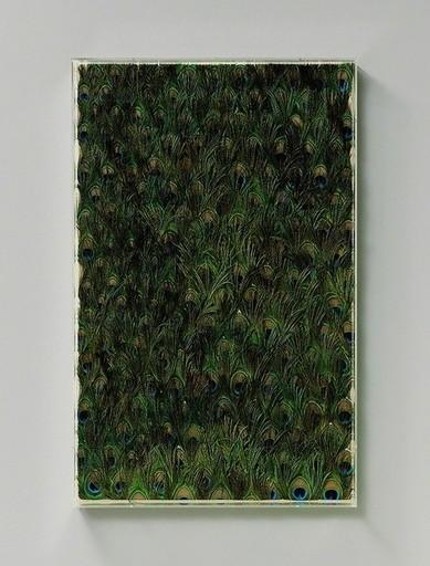 Carol BOVE - Sculpture-Volume - Untitled (Sold)