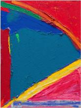 Anthony FROST - Pintura - Dakota