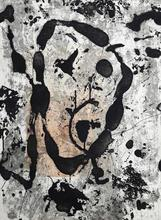 Joan MIRO - Print-Multiple - Rupestres V