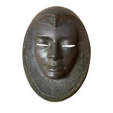 MARISOL - Sculpture-Volume - Rostro