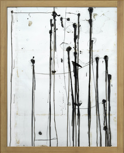 Jordi ALCARAZ - Print-Multiple - Sense títol