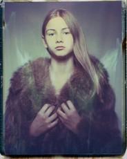 ELIZERMAN - Photography - Girly Portrait