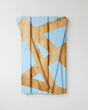 Alfonso HUPPI - Painting - Holzrelief