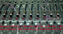 Takashi MURAKAMI - Estampe-Multiple - Mixer + Splash!