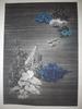 Yannick BALLIF (1927-2009) - OH DIVIN YU
