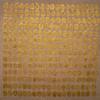 Herbert OEHM - Pintura - Golddaumen