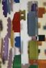 Helder BATISTA - Scultura Volume - Inclusion LEGO résine