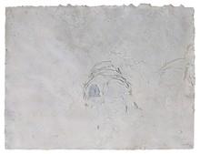 José María SICILIA - Pintura - SIN TÍTULO