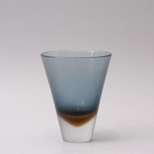Paolo VENINI - Vase inciso