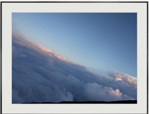 Mark DAOVANNARY - Photography - « Mon Fuji 3 »