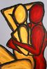 Francesco RUSPOLI (1958) - Loving You