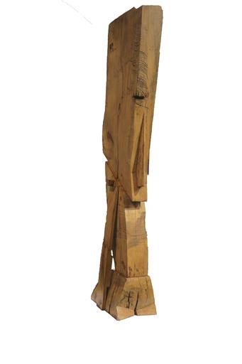 Steph COP - Escultura - Copelini