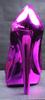 Richard ORLINSKI - Sculpture-Volume - Mini Stiletto violet