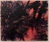 Peter ALEXANDER - Painting - Swamp