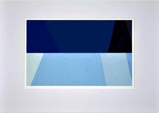 Macyn BOLT - Pittura - OC 19