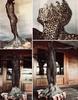 DIGEMA - Sculpture-Volume - Anima-Animus. VENDUE