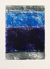 Jordi TEIXIDOR - Print-Multiple - La noche