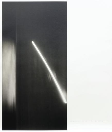 Hiroshi SUGIMOTO - Fotografia - Revolution 002