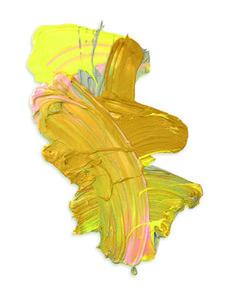 Donald MARTINY - Painting - Lys