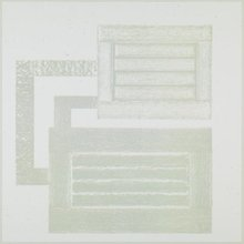 Peter HALLEY - Print-Multiple - S/T 2