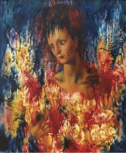 Pavel TCHELITCHEW, Firebird Suite