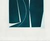 Joanne FREEMAN - Print-Multiple - Covers 4 Viridian