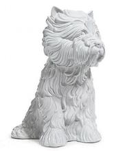 Jeff KOONS (1955) - Puppy