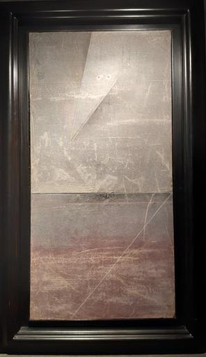 乔玛·帕兰萨 - 绘画 - Sin titulo