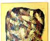 Alexander METËLKIN - Pintura