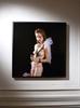 Terry RODGERS - Photography - Marijn