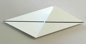 Gerhard FRÖMEL - Sculpture-Volume - o-T